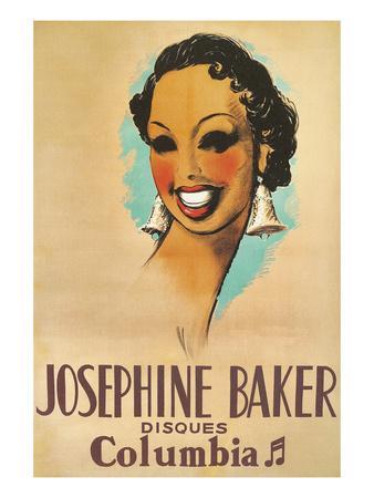 https://imgc.allpostersimages.com/img/posters/josephine-baker-record-advertisement_u-L-PI1N800.jpg?p=0