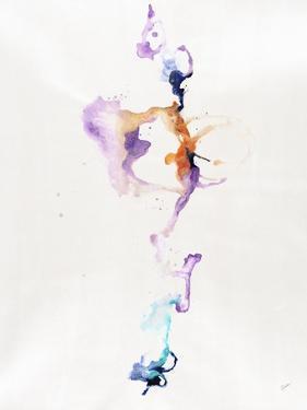 Against The Sky by Joshua Schicker