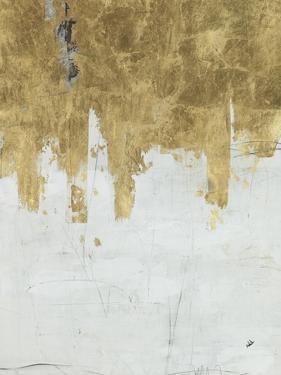 All That Glitters I by Joshua Schicker