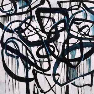Alphabet Soup by Joshua Schicker