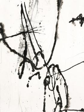 Amocha I by Joshua Schicker