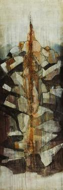 Avalaunche I by Joshua Schicker