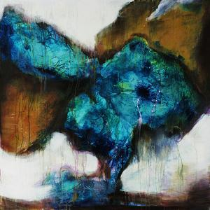 Bronze Age by Joshua Schicker