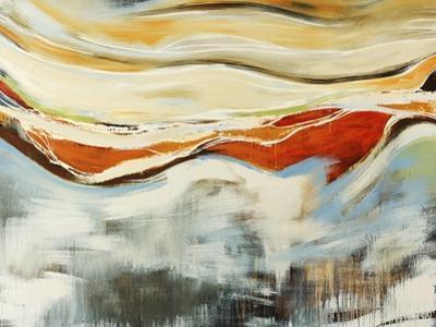 Dreamscape by Joshua Schicker