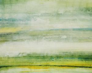 Elements Shift I by Joshua Schicker