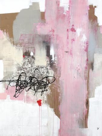 Everlasting Enigma by Joshua Schicker