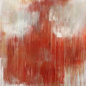 Firefalls by Joshua Schicker