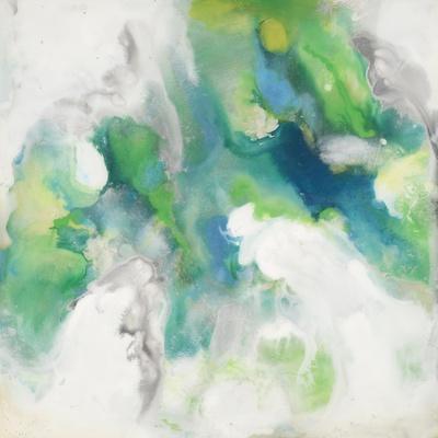 Green Ethos II