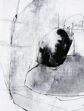 Lineage II by Joshua Schicker