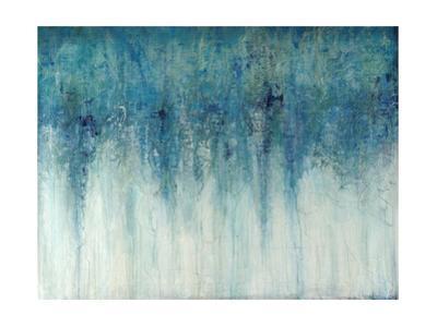 Opal II by Joshua Schicker