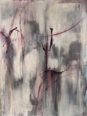 Prism by Joshua Schicker