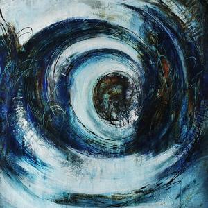 Protostar by Joshua Schicker