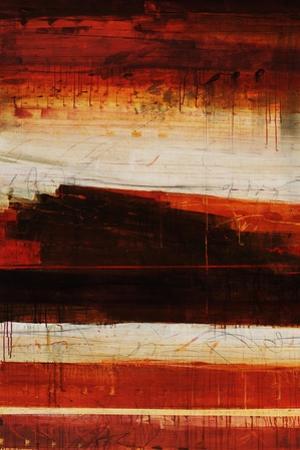 Redwood by Joshua Schicker