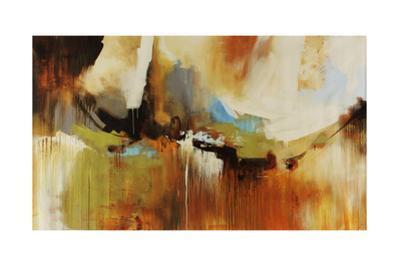 Sienna by Joshua Schicker
