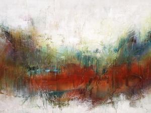 Solivagant by Joshua Schicker