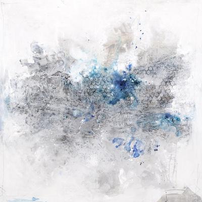 Spector In Blue