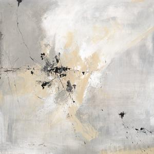 Stone Sky by Joshua Schicker