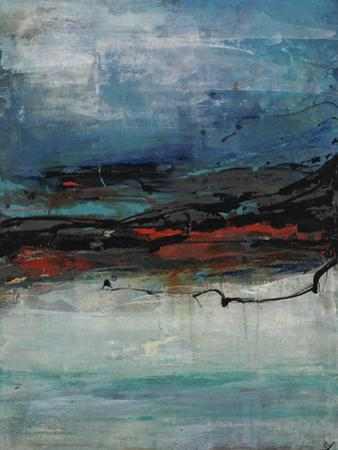 Swift Focus III by Joshua Schicker