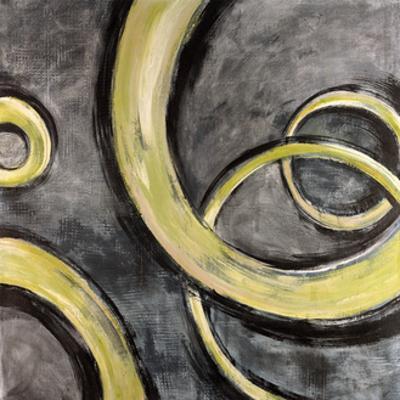 Widget by Joshua Schicker
