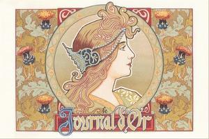 Journal d'Or