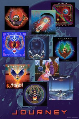 https://imgc.allpostersimages.com/img/posters/journey-album-collage_u-L-Q1BKH9K0.jpg?p=0