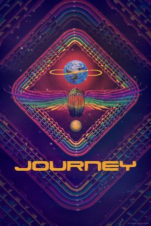 https://imgc.allpostersimages.com/img/posters/journey-departure_u-L-Q1BJ31R0.jpg?p=0