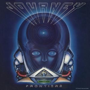 Journey - Frontiers, 1983