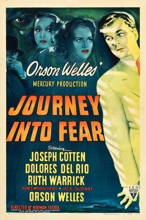 https://imgc.allpostersimages.com/img/posters/journey-into-fear-joseph-cotten-dolores-del-rio-ruth-warrick-orson-welles-1943_u-L-PJYE820.jpg?p=0