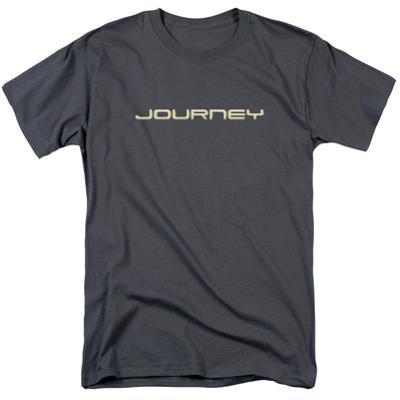 Journey- Logo
