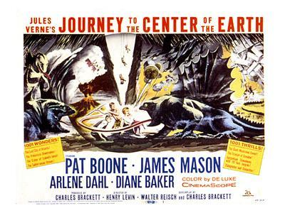 https://imgc.allpostersimages.com/img/posters/journey-to-the-center-of-the-earth-1959_u-L-PH3ED50.jpg?artPerspective=n