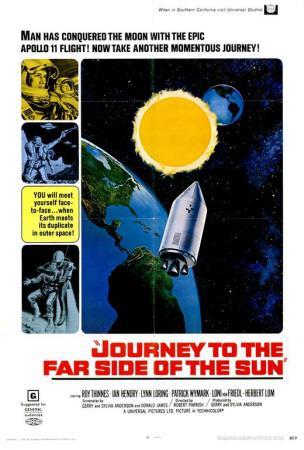 https://imgc.allpostersimages.com/img/posters/journey-to-the-far-side-of-the-sun_u-L-F4S96X0.jpg?artPerspective=n