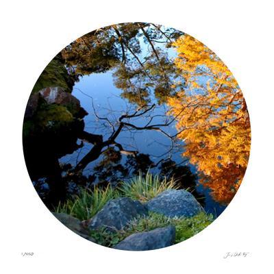 Serenity Reflection 1