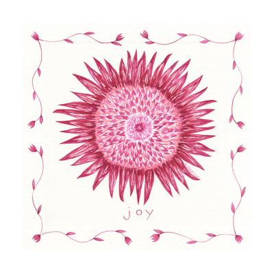 https://imgc.allpostersimages.com/img/posters/joy-flower_u-L-Q10ZF0H0.jpg?artPerspective=n