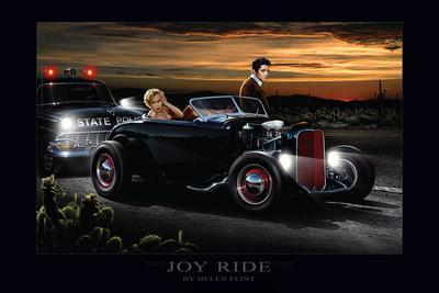 https://imgc.allpostersimages.com/img/posters/joy-ride_u-L-PWCF880.jpg?p=0