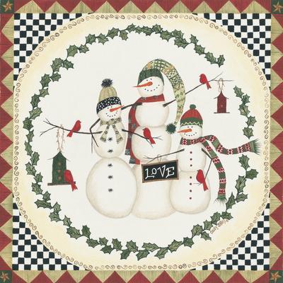 https://imgc.allpostersimages.com/img/posters/joy-snowmen_u-L-Q10ZQC90.jpg?artPerspective=n