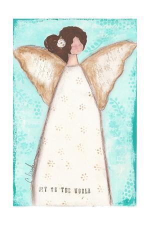 https://imgc.allpostersimages.com/img/posters/joy-to-the-world-angel_u-L-Q10ZFA40.jpg?artPerspective=n