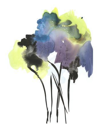 Nature's Bouquet II