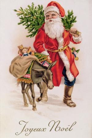 https://imgc.allpostersimages.com/img/posters/joyeux-noel-father-christmas-victorian-postcard_u-L-POVOLD0.jpg?p=0