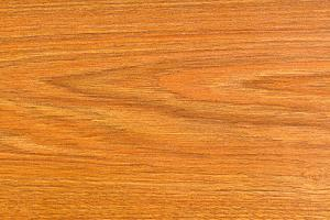 Wood for Pattern and Background by joytasa