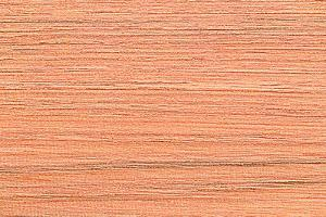 Wood Texture for Pattern and Background by joytasa