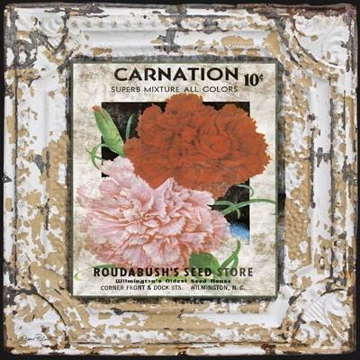 https://imgc.allpostersimages.com/img/posters/jp0541-tin-tile-carnation_u-L-Q1CAS4X0.jpg?artPerspective=n