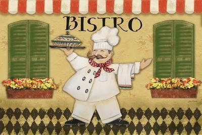 https://imgc.allpostersimages.com/img/posters/jp1106-bistro-chef_u-L-Q1CAV5G0.jpg?artPerspective=n