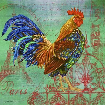 https://imgc.allpostersimages.com/img/posters/jp1181-le-rooster-d_u-L-Q1CATKX0.jpg?artPerspective=n
