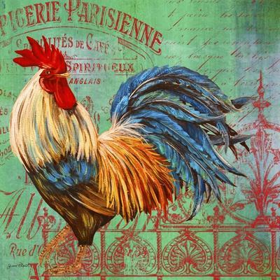https://imgc.allpostersimages.com/img/posters/jp1182-le-rooster-b_u-L-Q1CAT9O0.jpg?artPerspective=n