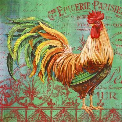 https://imgc.allpostersimages.com/img/posters/jp1183-le-rooster-a_u-L-Q1CATQH0.jpg?artPerspective=n