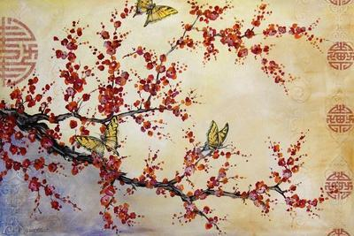 https://imgc.allpostersimages.com/img/posters/jp1451-butterfly-blossoms-asian_u-L-Q1CAUFU0.jpg?artPerspective=n