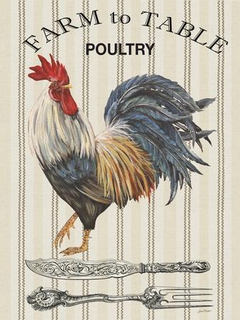 https://imgc.allpostersimages.com/img/posters/jp2109-farm-to-table-a_u-L-Q1CATYB0.jpg?artPerspective=n