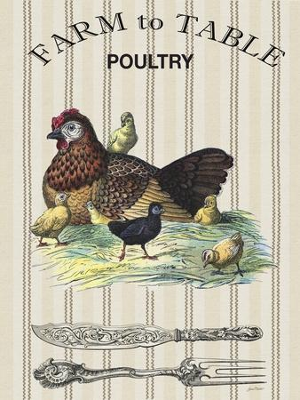 https://imgc.allpostersimages.com/img/posters/jp2115-farm-to-table-d_u-L-Q1CAUIM0.jpg?artPerspective=n