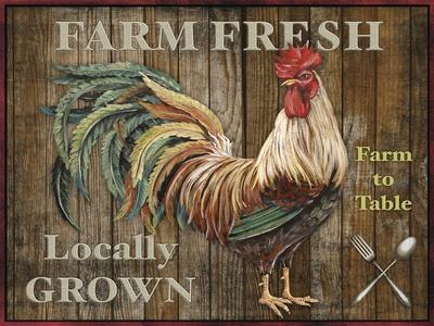 https://imgc.allpostersimages.com/img/posters/jp2127-farm-fresh_u-L-Q1CA9YY0.jpg?artPerspective=n