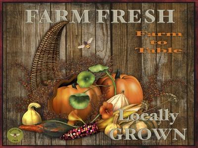 https://imgc.allpostersimages.com/img/posters/jp2131-farm-fresh_u-L-Q1CAWPM0.jpg?artPerspective=n
